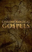 The Chronological Gospels