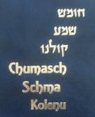 Chumasch