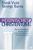 Heidnisches Christentum